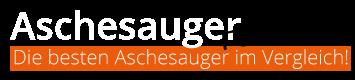 Aschesauger